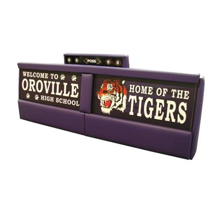 Oroville High School