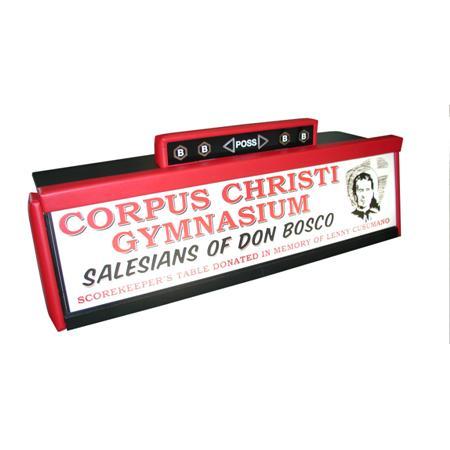 Corpus Christi Gymansium