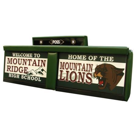 Mountain Ridge High School