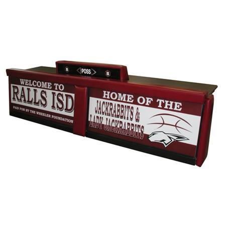 Ralls Indepent School District