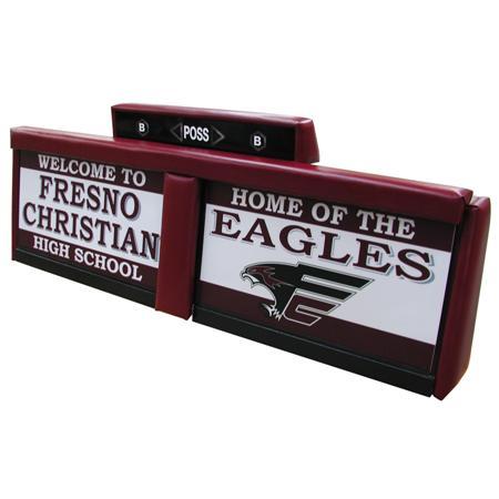 Fresno Christian High School