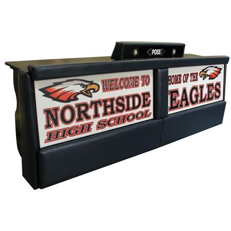 Northside High School