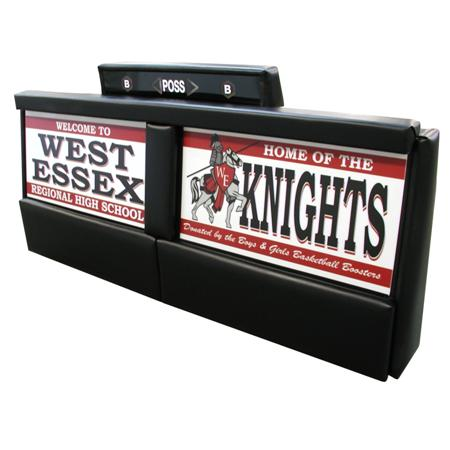 West Essex Regional High School