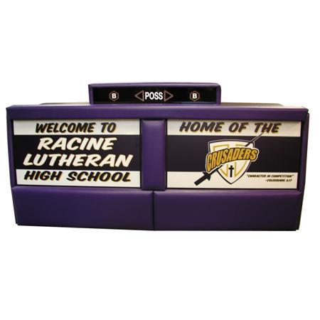 Racine Lutheran School