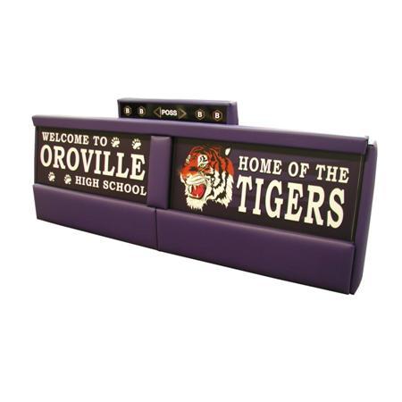 Oroville High School