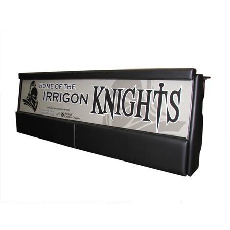 Irrigon High School