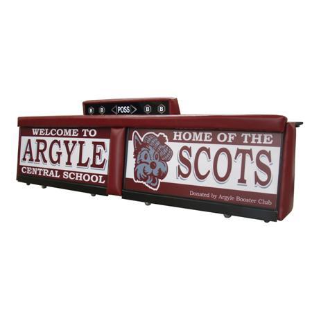 Argyle High School