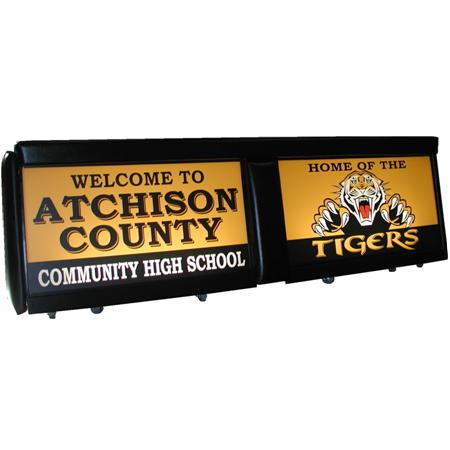Atchison County Community College